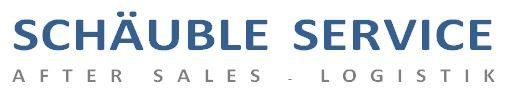 Schäuble Service